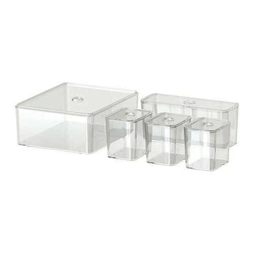 Juegos De Organizar Baños:IKEA GODMORGON Bathroom