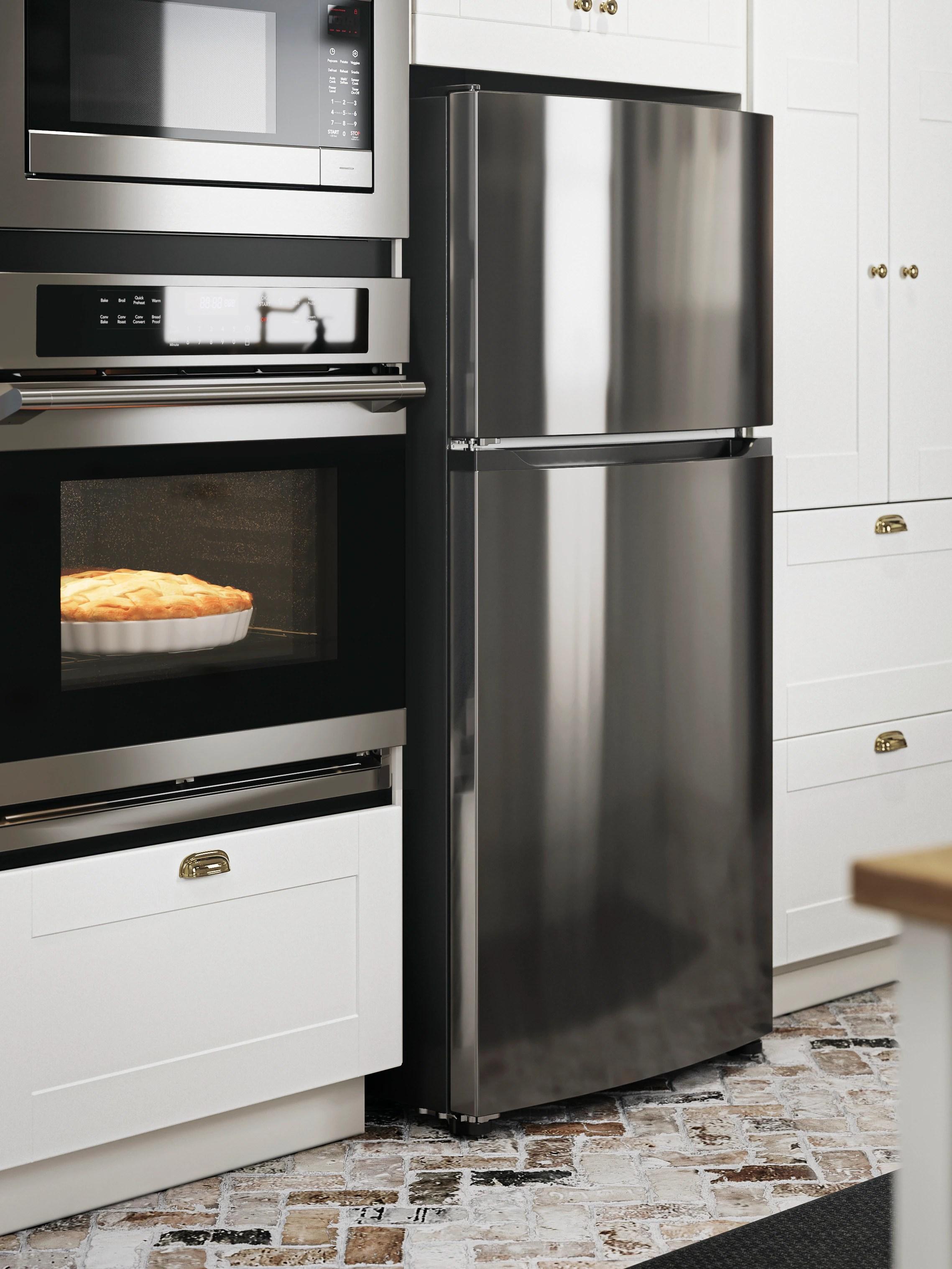 https www ikea com us en cat fridges freezers 20822