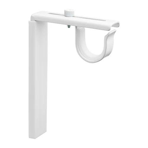 BETYDLIG Support Muralplafond Blanc IKEA