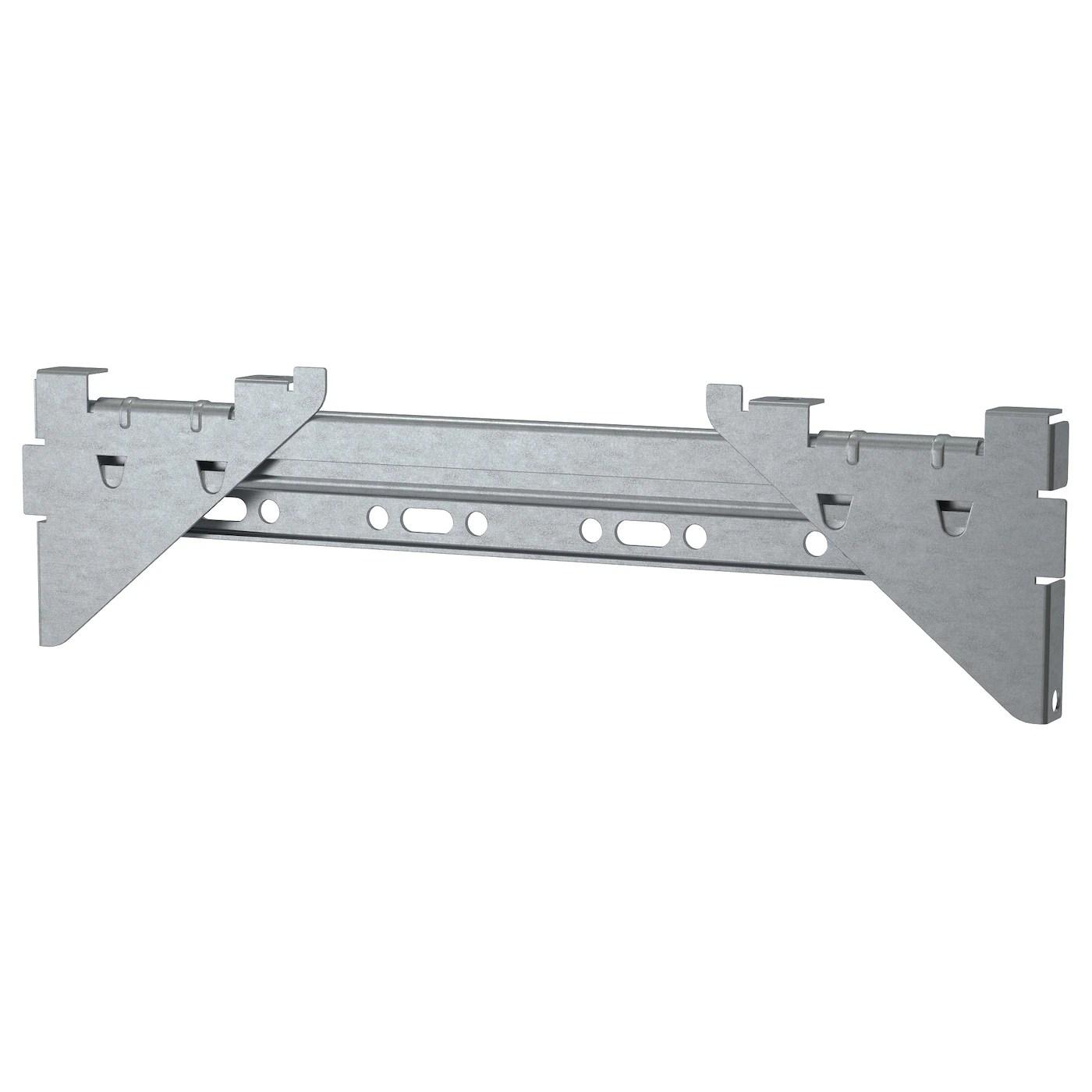 eket rail de suspension 35 cm