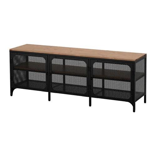 FJLLBO Banc TV IKEA