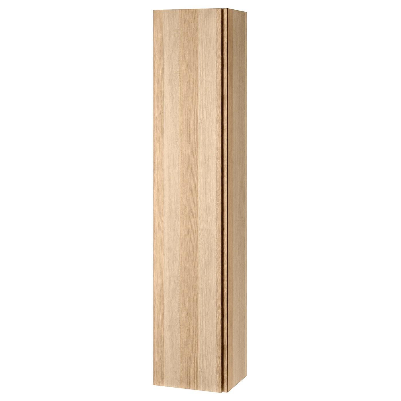 Meubles Rangement Salle De Bain Ikea