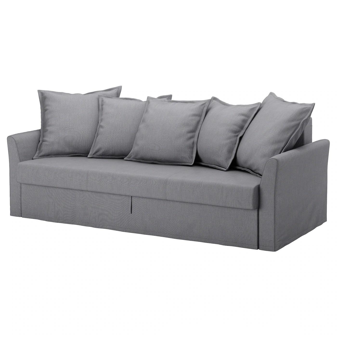 Canapes Convertibles Ikea