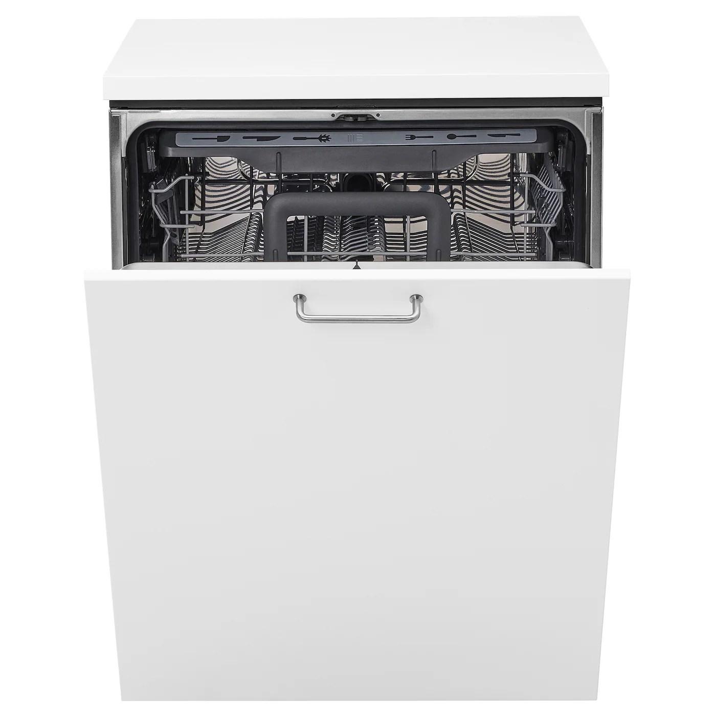 cher lave vaisselle encastrable ikea