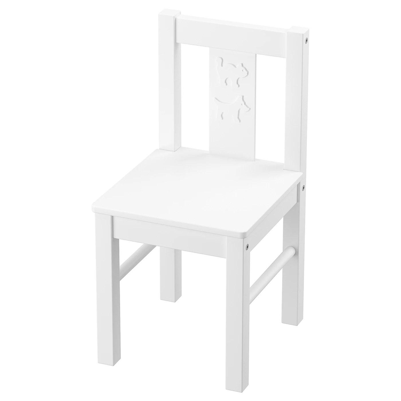 chaise et fauteuil tabouret et