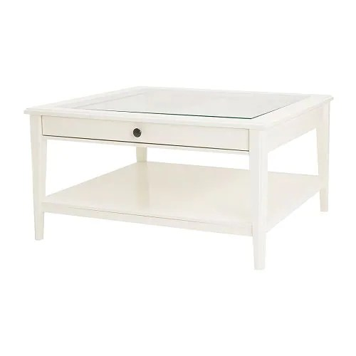 LIATORP Table Basse IKEA