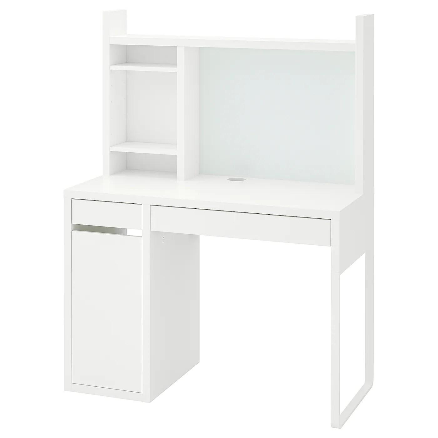 mobilier de bureau et rangement