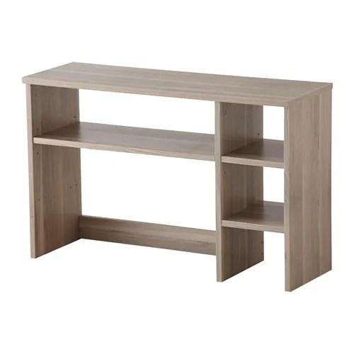 Bureau Ordi Ikea Home Furnishings Kitchens Beds Sofas