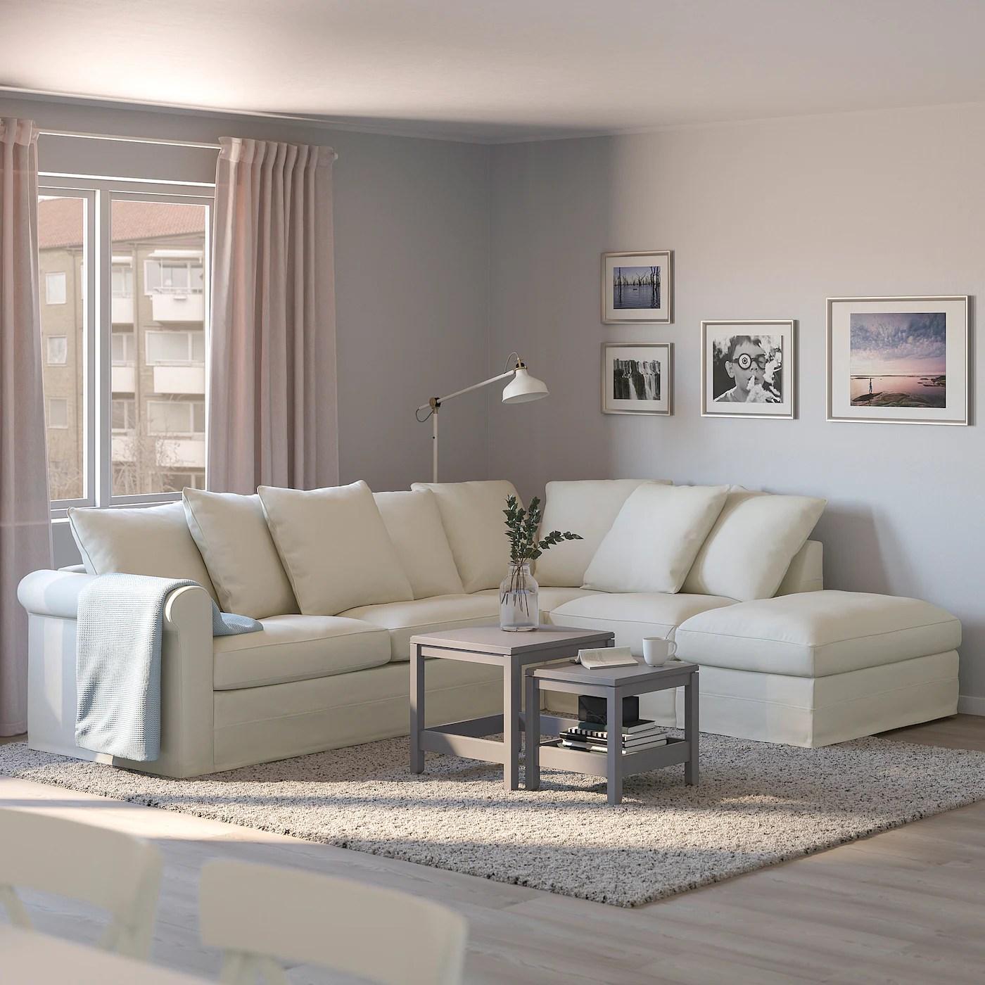 vindum tapis poils hauts blanc 200x270 cm