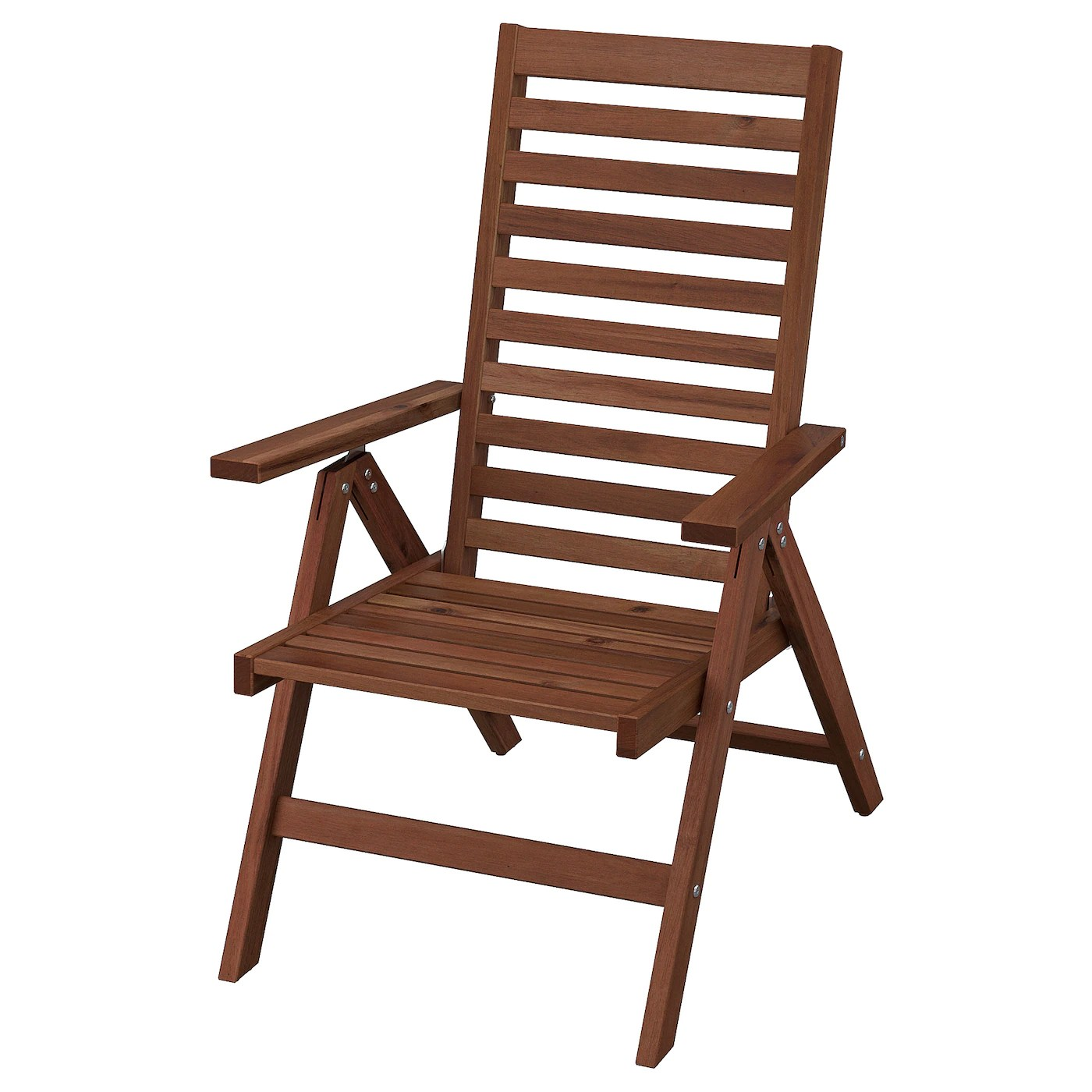 garden furniture sets ikea