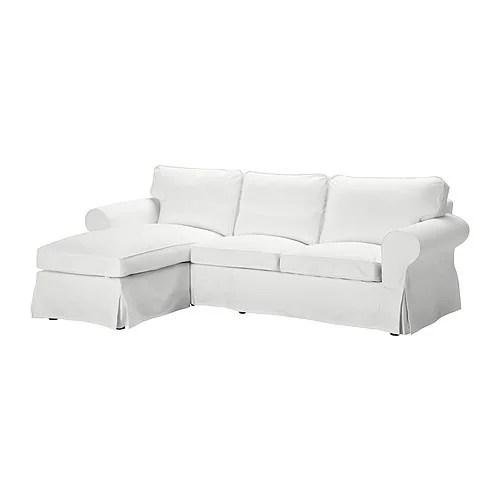 Chaise Lounge Sofa Dimensions