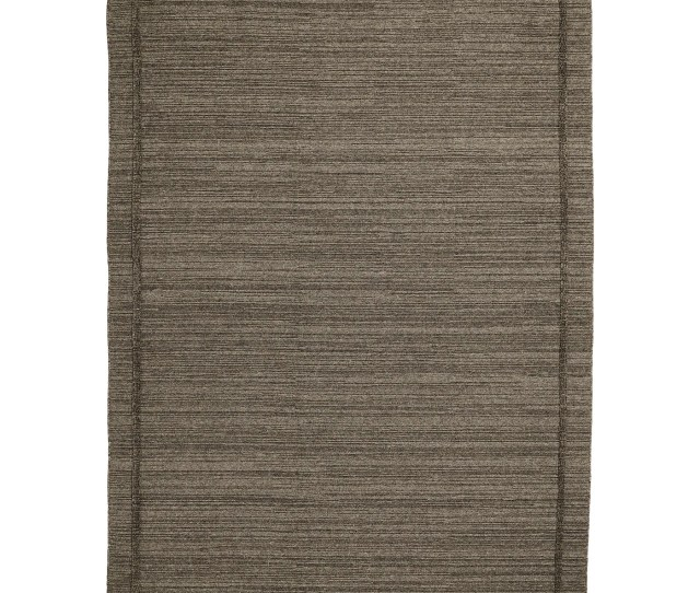 Ikea Hojet Rug Flatwoven The Rug Is Made Of Wool So Its Naturally Soil