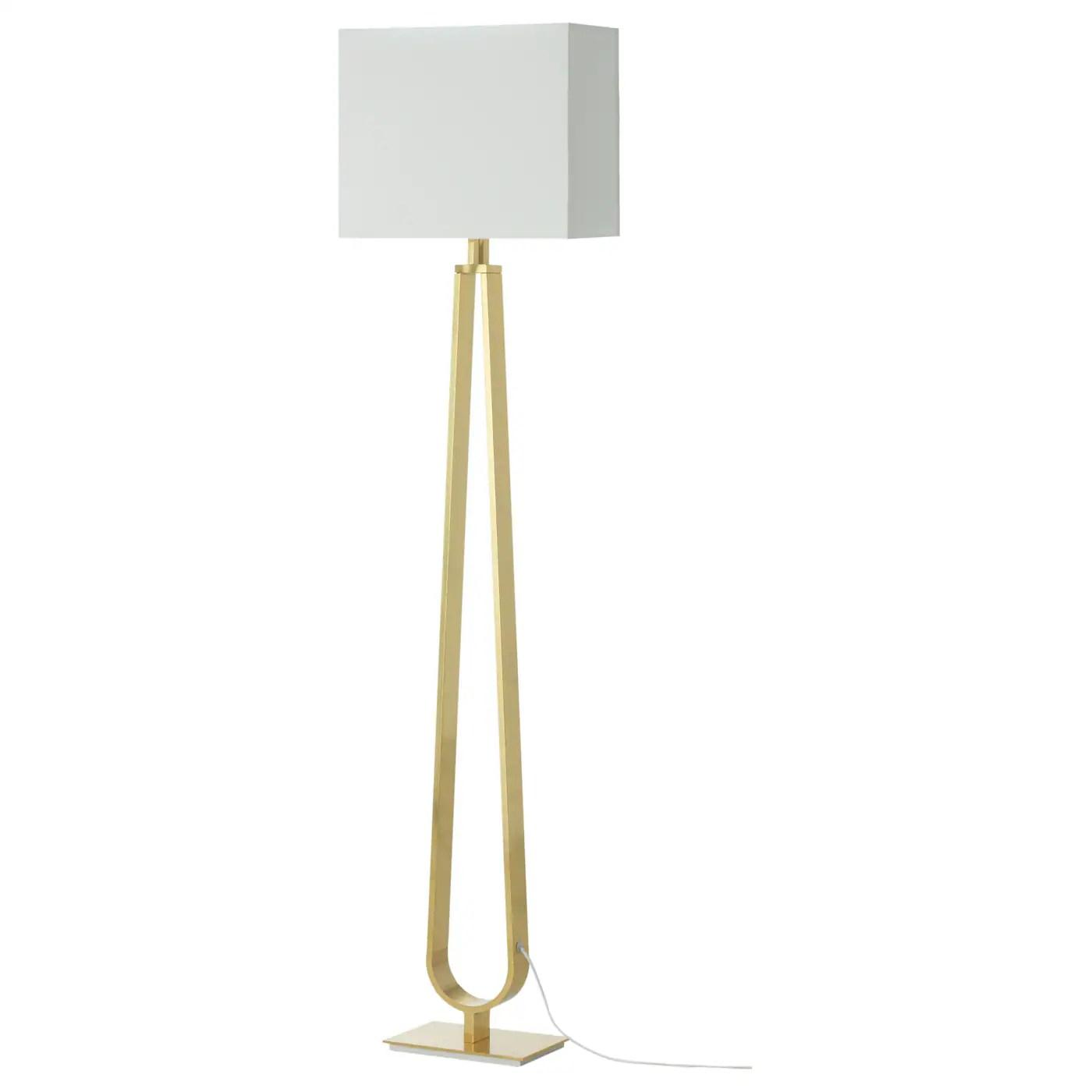 Floor Lamps Amp Standard Lamps