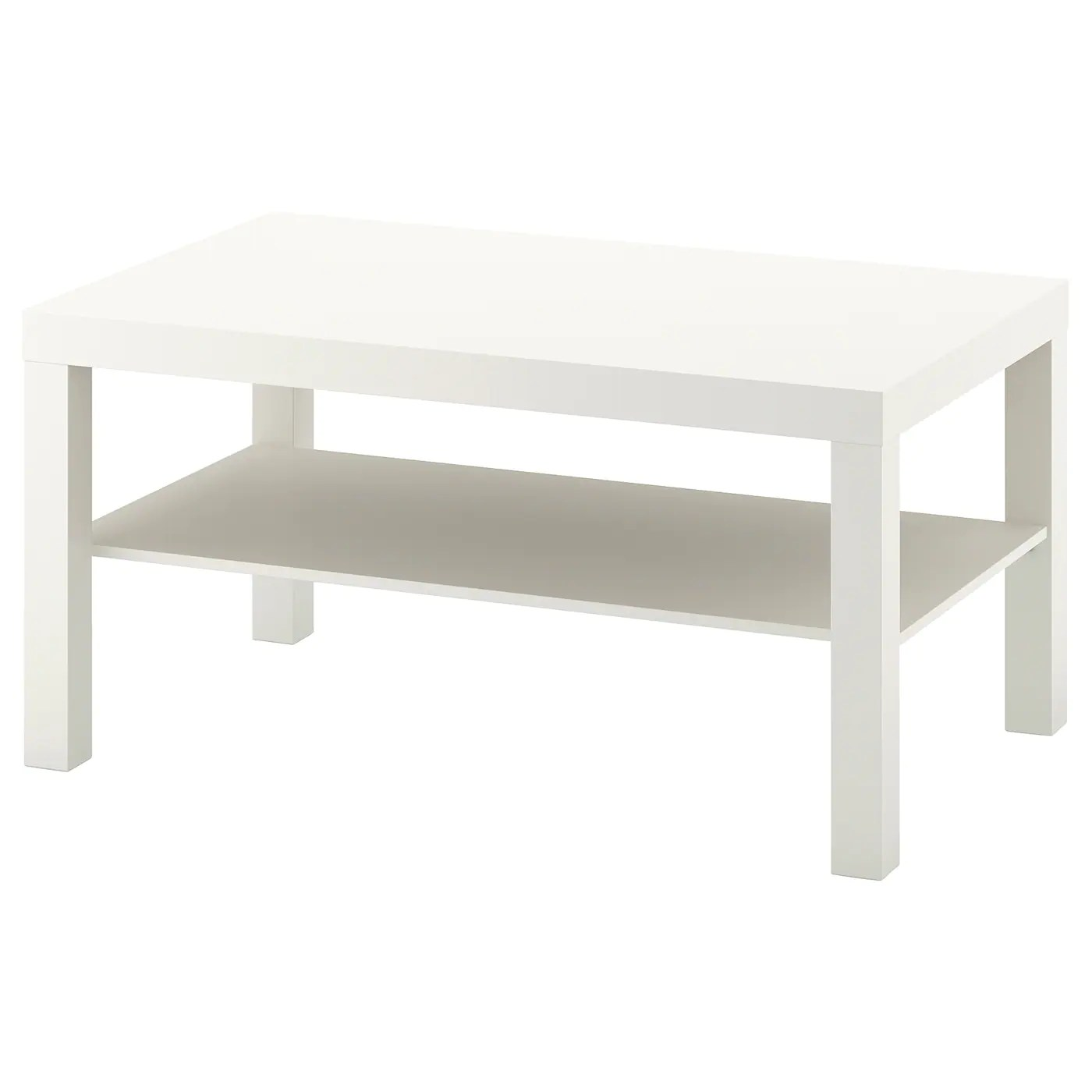 Occasional Tables Tray Table Storage Table Window Tables Ikea