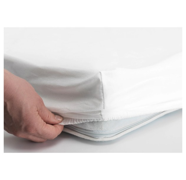 Image result for fitted sheet