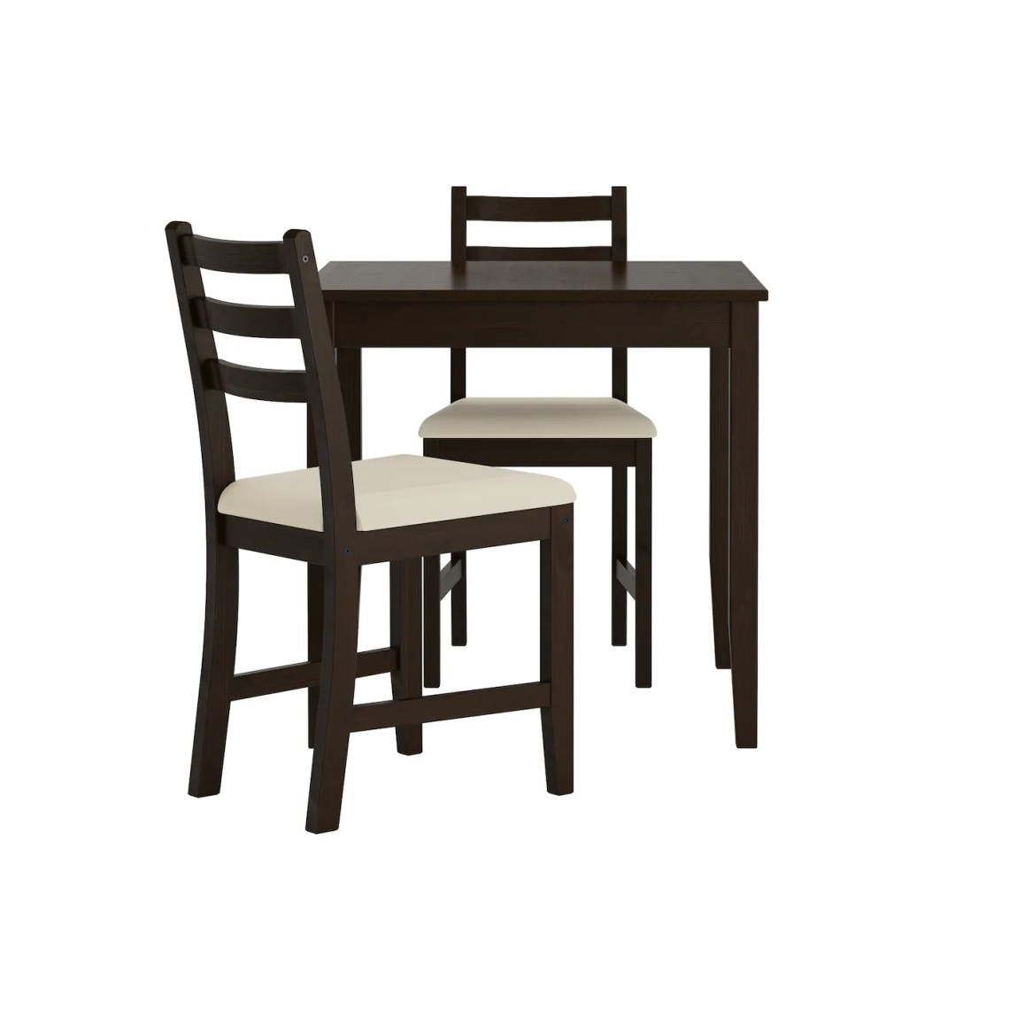 Image Result For Ikea Dining Room Table And Chairs
