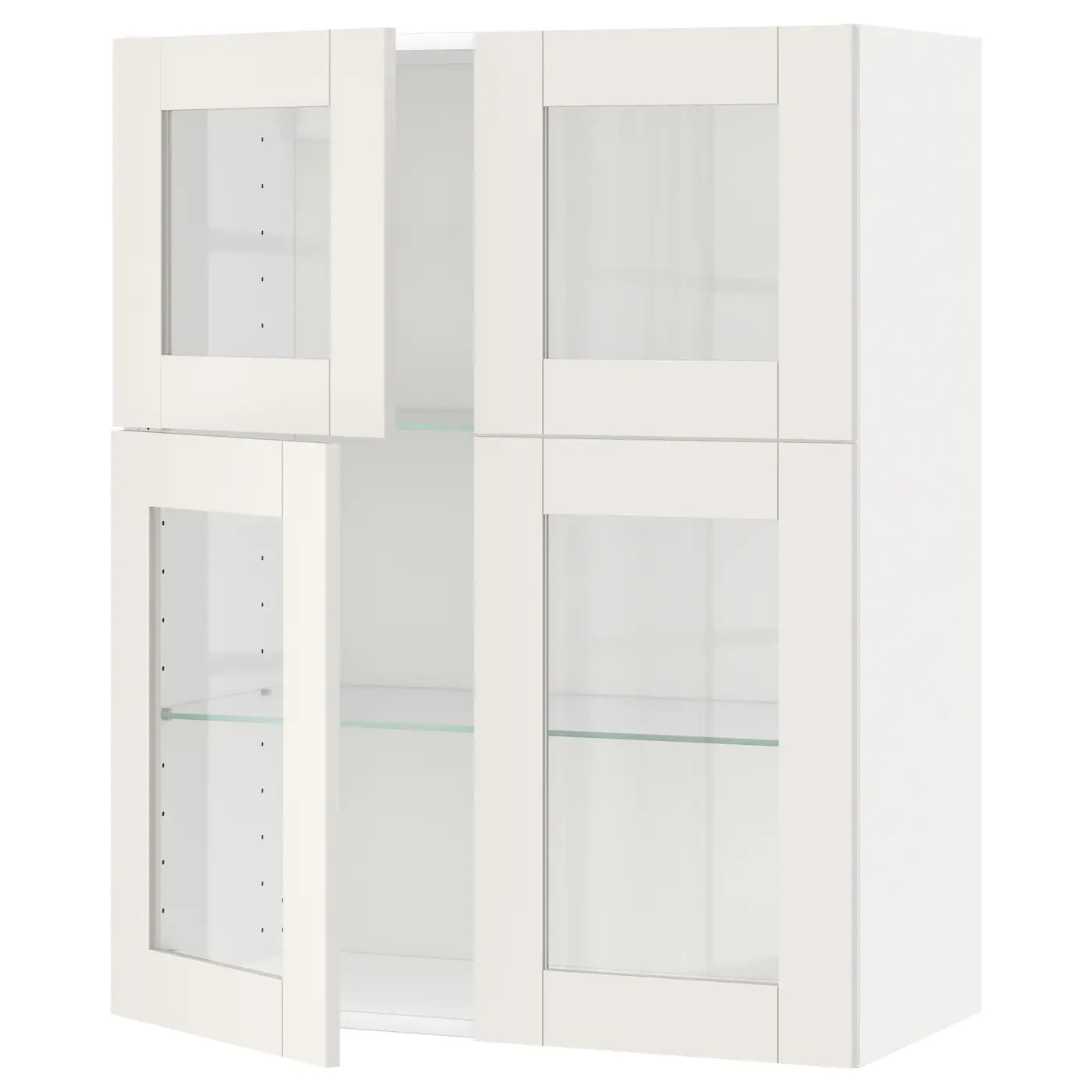 Wall Cabinets Kitchen Wall Units Ikea