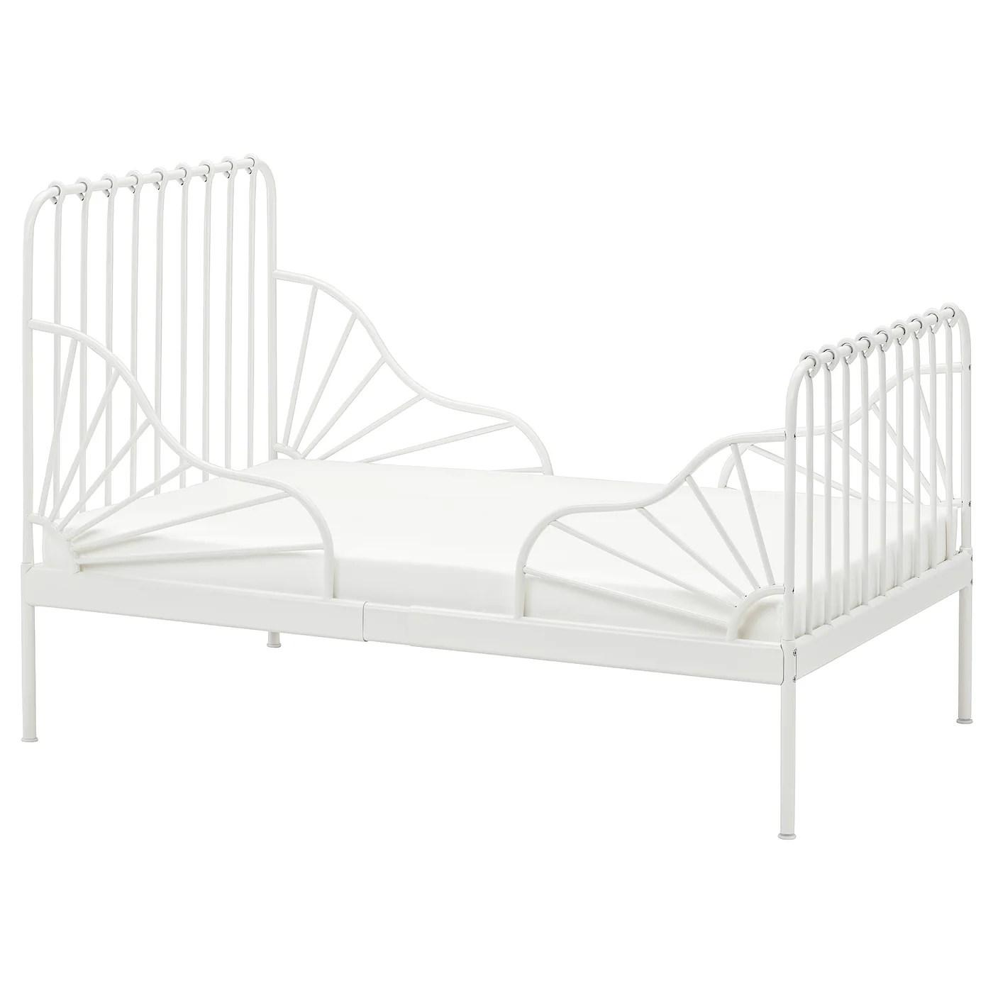 toddler bed kids beds buy online or