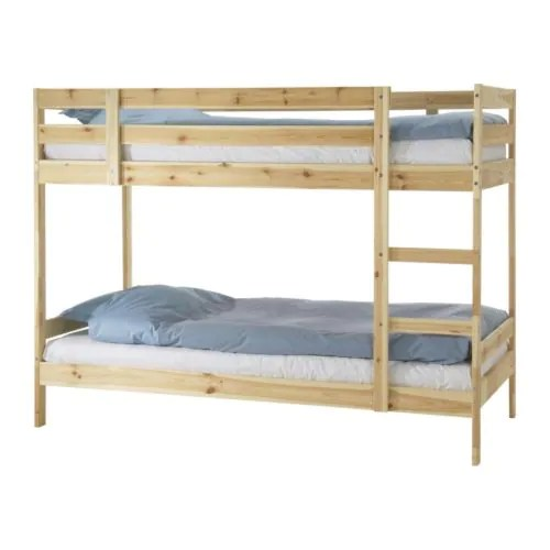 Home / Bedroom / Bunk Beds & Loft Beds / Bunkbeds