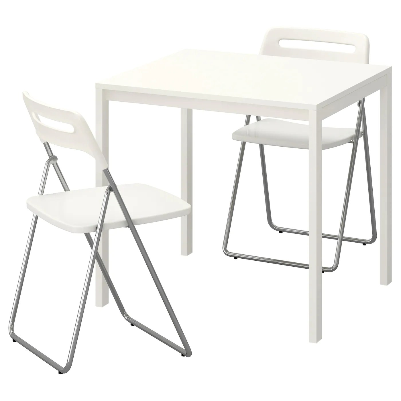 Table And Chair Sets Ikea