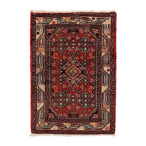 Persian Rugs Amp Oriental Rugs IKEA