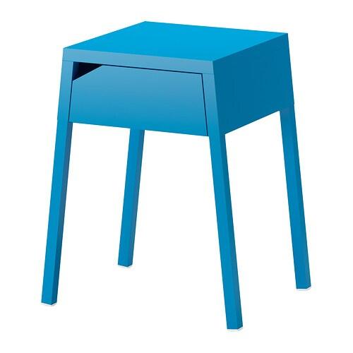 Selje side table