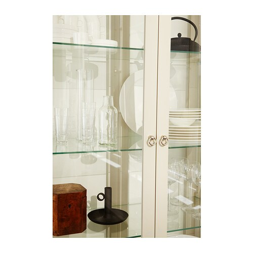 Stockholm Glass Door Cabinet Choice Image Doors Design For House
