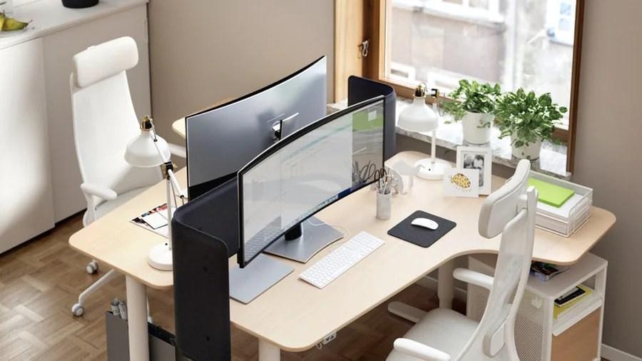 ikea ha lanciato per il mercato francese le camere da letto mobili per fare un pisolino veloce, semmai in paura pranzo, per le strade di parigi. Idee E Suggerimenti Per Il Tuo Ufficio Ikea It