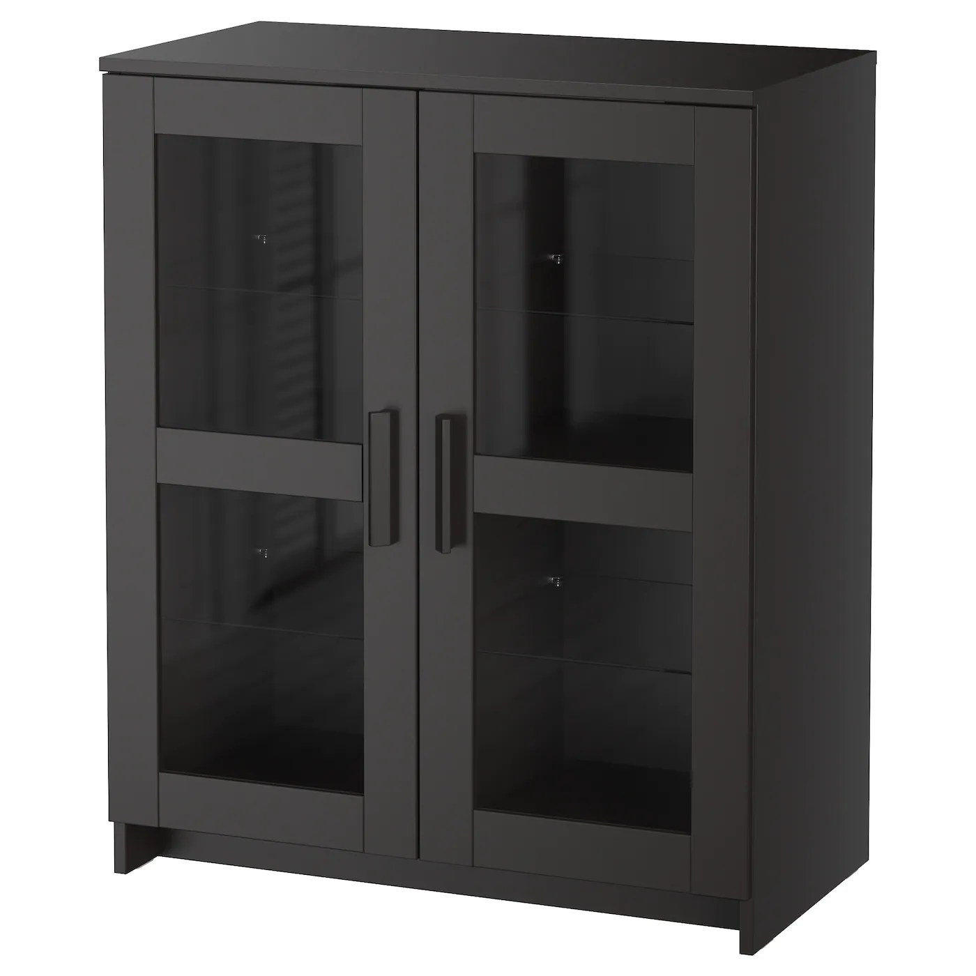 Fall Ikea Apart Cabinet