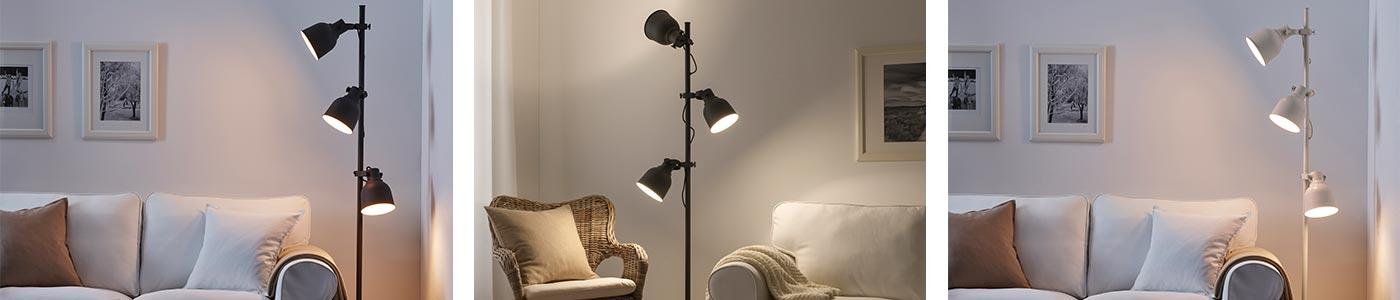 43 Nouveau Photos De Luminaire Sur Pied Ikea