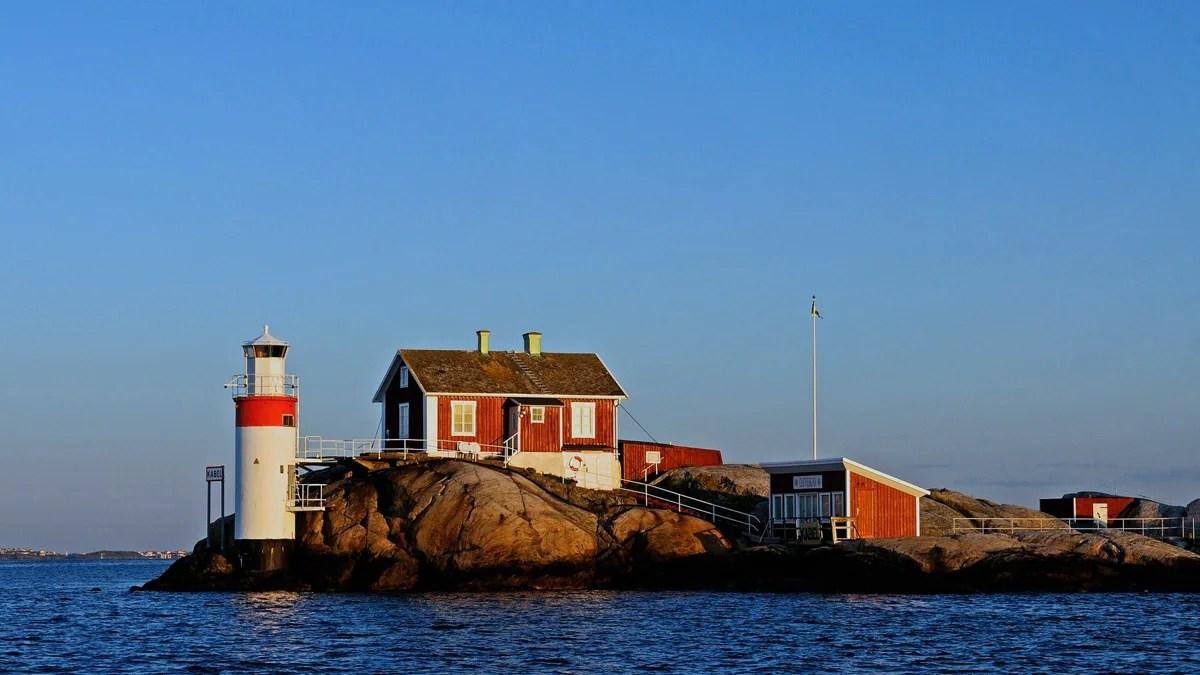 Vinci Un Viaggio In Svezia Con Il Concorso Di Ikea Ikea