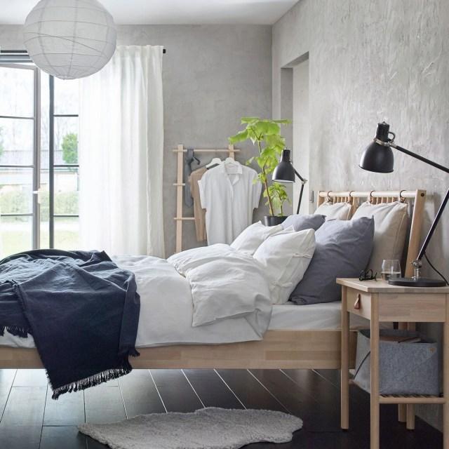 Bedroom Furniture | Bedroom Ideas - IKEA