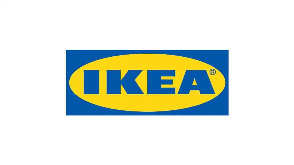 Mobili E Accessori Per Larredamento Della Casa Ikea
