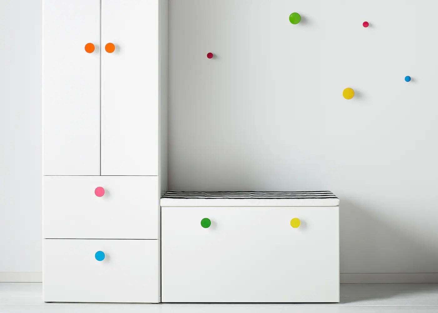 Mobili E Accessori Per Bambini Ikea