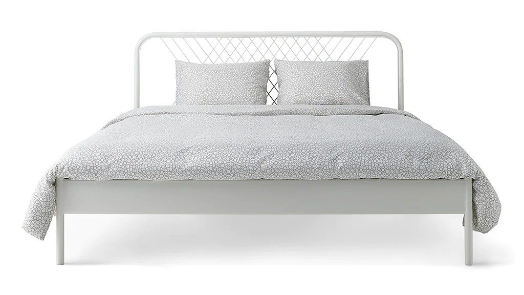 Bedroom Furniture Bedroom Ideas Ikea