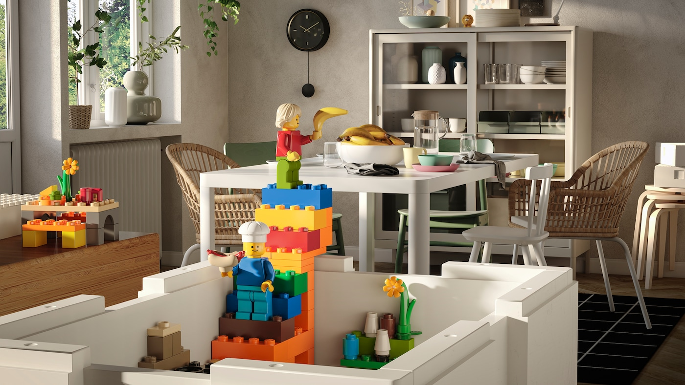new products and collections ikea