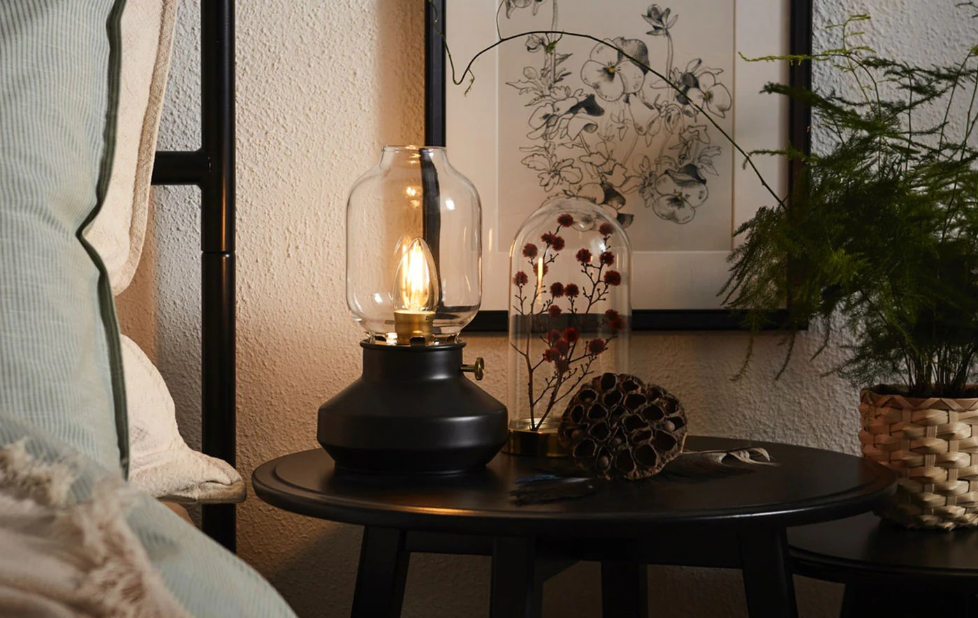 bedroom lighting ideas lighting for