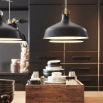 Living Room Childrens Room Litbulbs Bedside Table Lamp Dimmable Wood Nightstand Lamp Kit Minimalist Linen Bedroom