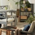 Patio Furniture Ikea