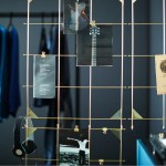 5 Smart Room Dividers For Small Spaces Ikea Ireland