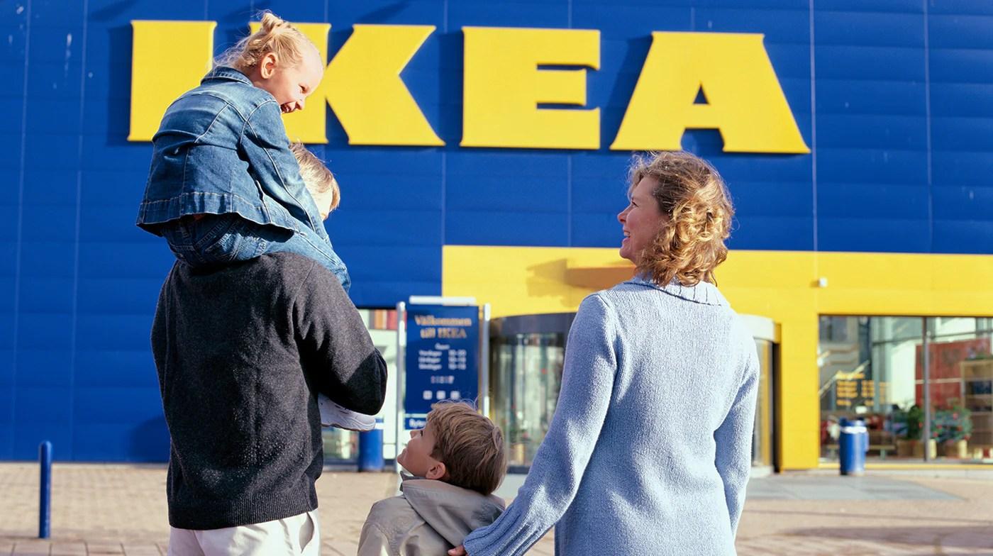 Ikea Leeds Stores Ikea
