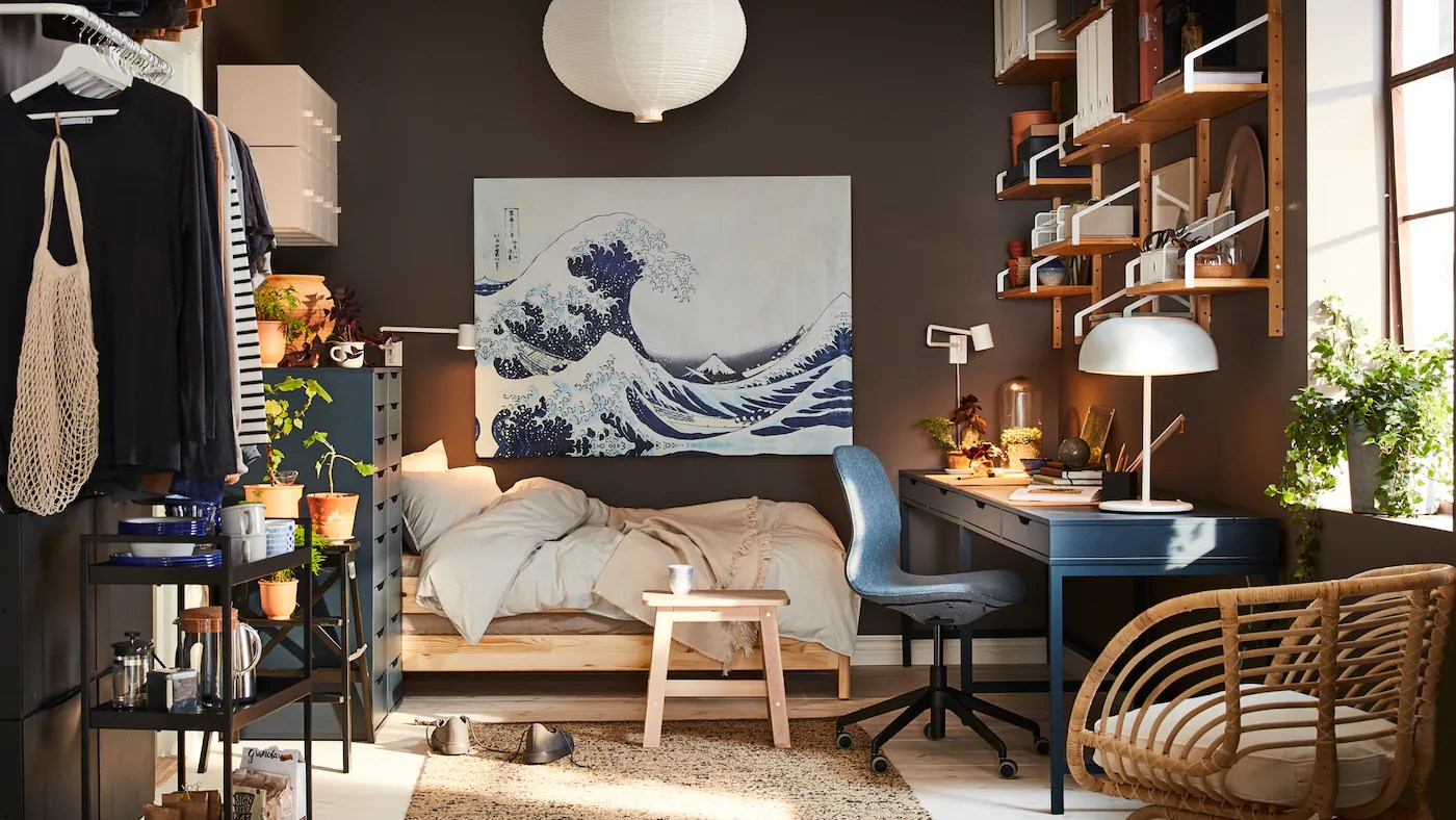 Home Office Gallery Ikea