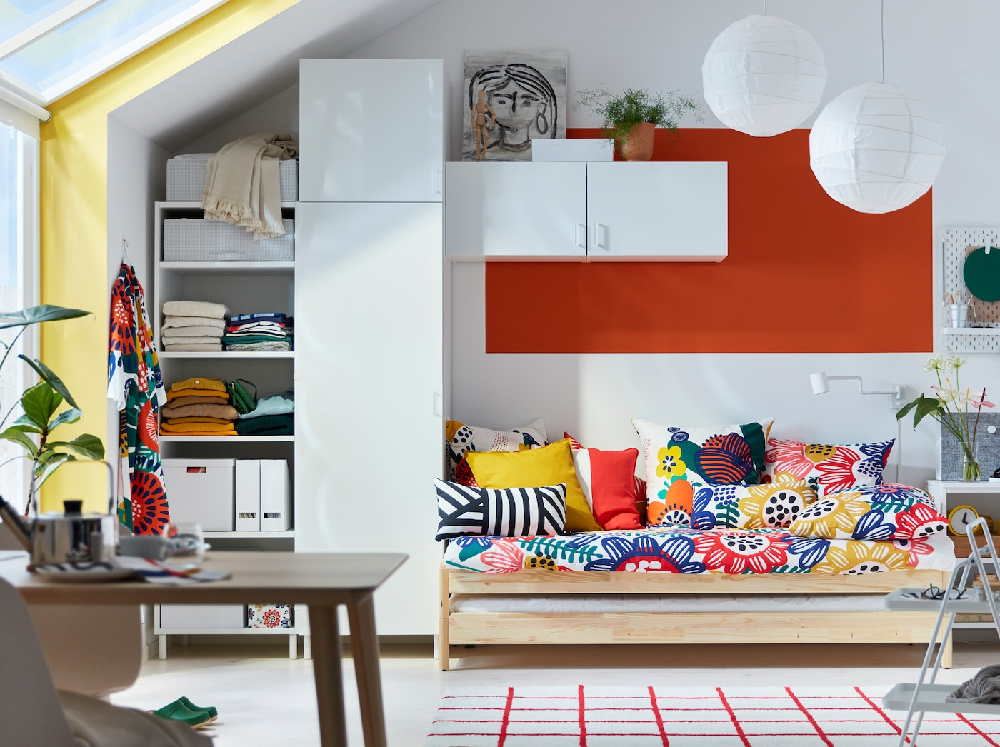 Shop For Home Furnishing Solutions Ikea Saudi Ikea