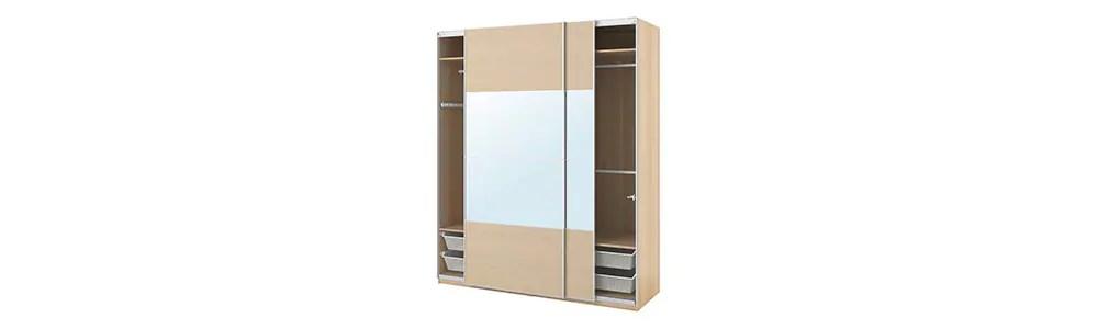 Arredamento Per Lingresso Di Casa Ikea