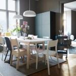 Familienzimmer Einrichten So Geht S Ikea Deutschland
