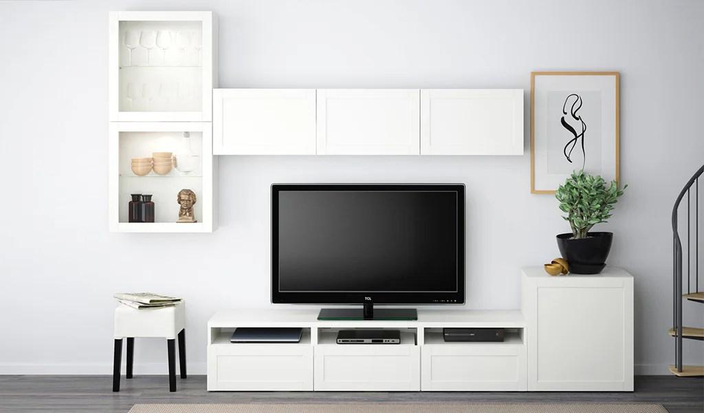 Soggiorno firmato ikea mobili bianchi. Planner E Configuratori Online Ikea It