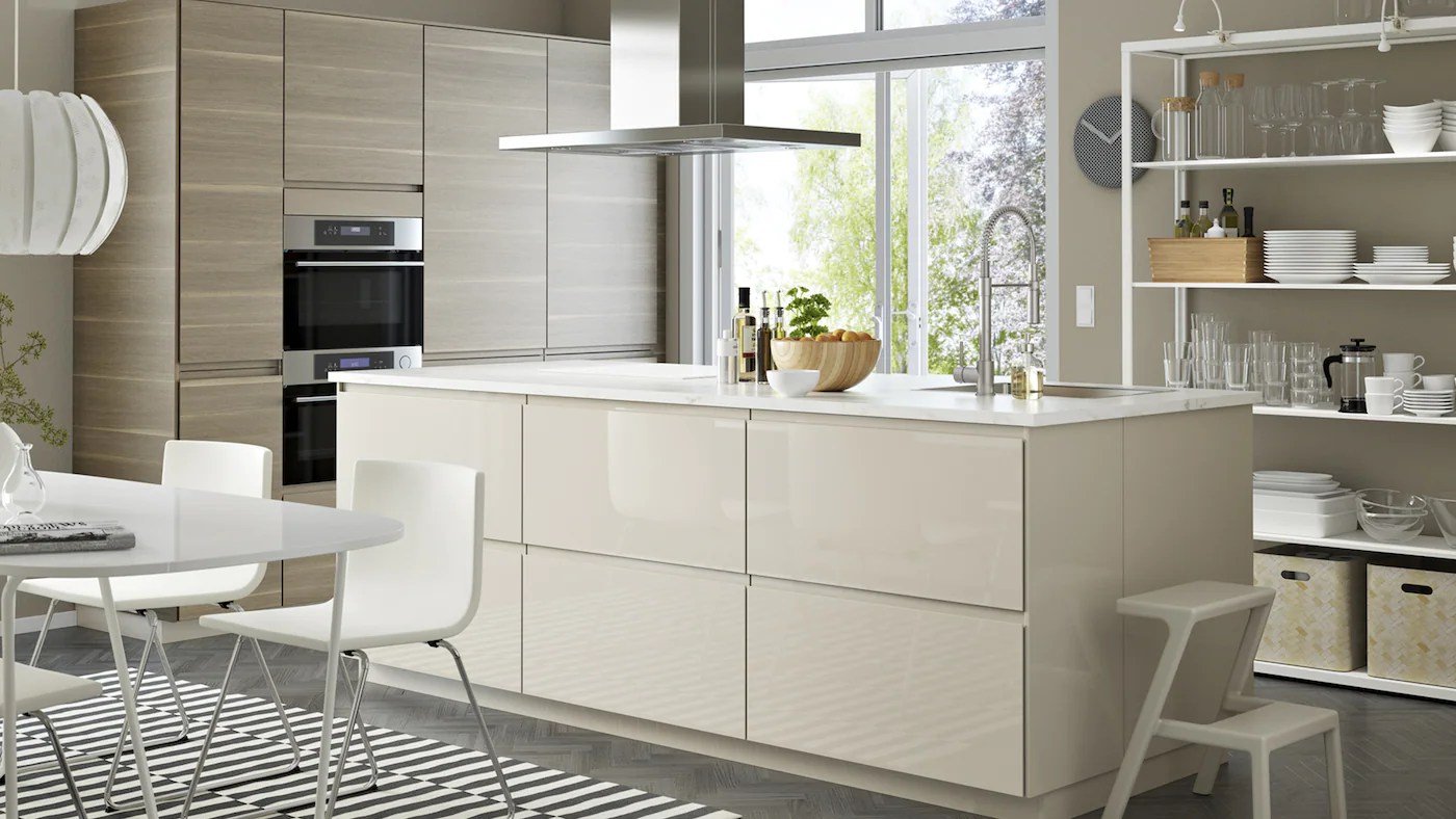 kitchens appliances upgrade your