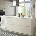 Kitchen Appliances Ikea Ikea