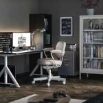 Buromobel Arbeitsplatz Aufbewahrung Gunstig Kaufen Ikea Osterreich