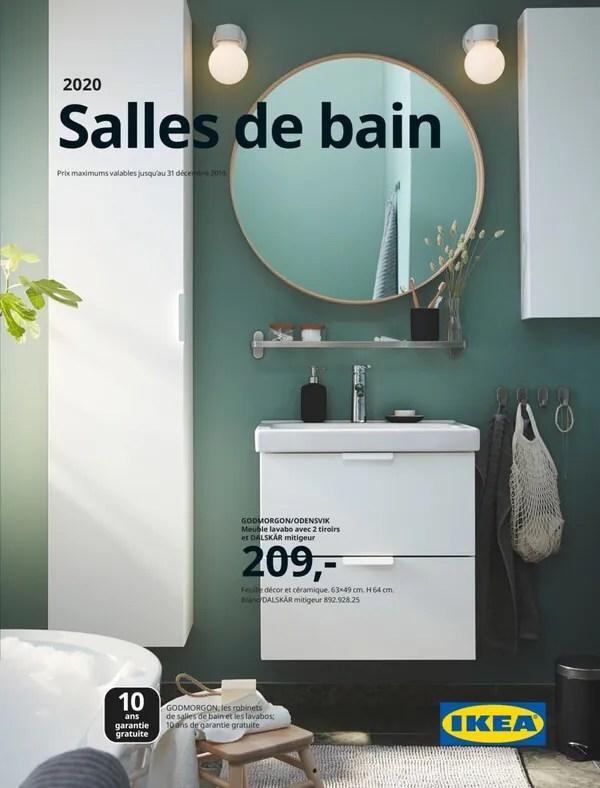 Armoire Toilette Salle De Bain Ikea
